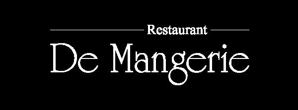 valdelour-de_mangerie-logo4